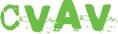CVAV Logo